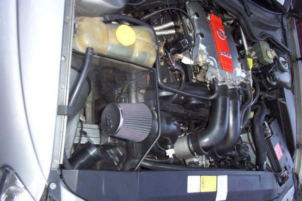 dcp-00099632FCB9-73C5-A68F-F50E-B42BA6B3C4D7.jpg